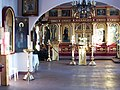 Saint Catherine Church, Petrozavodsk 02.jpg