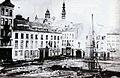 Saint Géry vers 1881.jpg