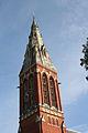 Saint John The Divine Kennington 5.jpg