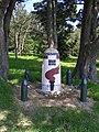 Saint Malo Borne la voie de la Liberté.jpg
