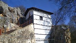 Saint Nicholas of the Fishermen Church.jpg