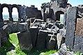Saint Sargis Monastery, Ushi 103.jpg