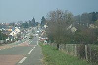 Saint Saturnin (Sarthe).jpg