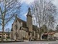Saint Thomas church of Figeac 02.jpg