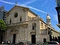 Saint Vibiana's Church.jpg