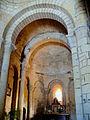 Sainte-Croix (Dordogne) - Église Sainte-Croix -6.JPG