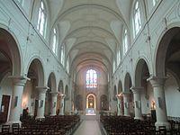Sainte-Geneviège des Grandes-Carrières.jpg