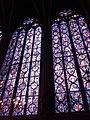 Sainte chapelle paris france - panoramio (3).jpg