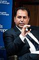 Sajjad Karim MEP (1).jpg
