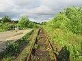 Sakhalin Railway 15km 2.jpg