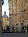 Salamanca (Catedral nueva) 2012 004.jpg