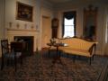 Salem, Ezekiel Hersey Derby House c. 1800.TIF