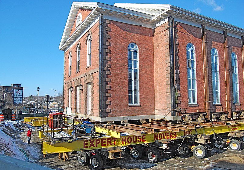 File:Salem Church Relocation.JPG