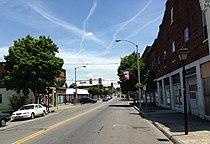 Salem VA downtown.jpg