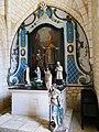 Salignac-Eyvigues - Église Saint-Rémy d'Eyvigues - 6.jpg