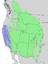 Salix exigua exigua & exigua hindsiana range map 3.png