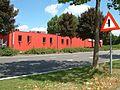 Salomeschouw 154 Zoetermeer De Leyens Fitness en Racketcenter (01).JPG