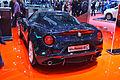Salon de l'auto de Genève 2014 - 20140305 - Alfa Romeo 11.jpg