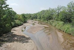 Salt Fork River near Alva.jpg