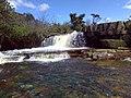 Salto Kavanayen - panoramio.jpg