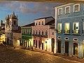 Salvador, Bahia.jpg