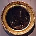 Salvator rosa, quattro scene con streghe, notte, 1645-49, 01.jpg