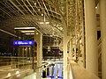 Salzburg Hauptbahnhof06.jpg