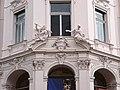 Salzburger Maniorettentheater-DSC01257.JPG