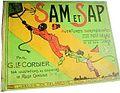 Sam & sap.jpg