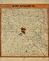 Sam Street's map of Dallas County, Texas. LOC 2005625344.jpg