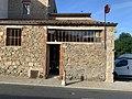 Samedi bar à Saint-Julien-Molin-Molette (juillet 2020).jpg