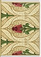 Sample Book, Alfred Peats No. 4, 1908 (CH 18498173-68).jpg