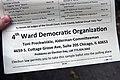 Sample ballot (3002401555).jpg