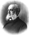 Samuel Edward Herrick.png