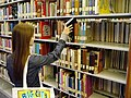 SanDiegoCityCollegeLearningResource - bookshelf.jpg