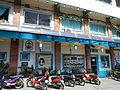 SanMateo,RizalChurchjf5481 13.JPG