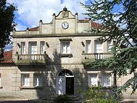San Antoniño.Barros.Galiza 1.jpg