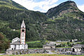 San Carlo Pfarrkirche 02.jpg