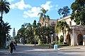 San Diego, CA USA - Balboa Park - panoramio (12).jpg