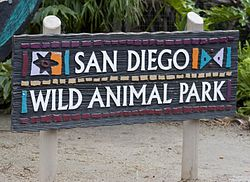 San Diego Wild Animal Park.JPG