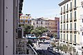 San Ferdinando, Napoli, Italy - panoramio (1).jpg