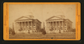San Jose, Court House, from Robert N. Dennis collection of stereoscopic views.png