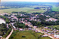 San Luis de Palenque 01082.JPG