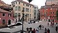 San Marco, 30100 Venice, Italy - panoramio (558).jpg