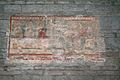 San Nicola Giornico fresco1.jpg