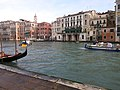 San Polo, 30100 Venice, Italy - panoramio (40).jpg