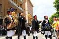 San Vito (comune) - Costume tradizionale (09).JPG