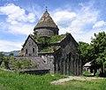 Sanahin Monastery.jpg