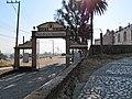 Sanatorio - panoramio.jpg