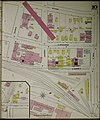 Sanborn Fire Insurance Map from Akron, Summit County, Ohio. LOC sanborn06577 002-12.jpg